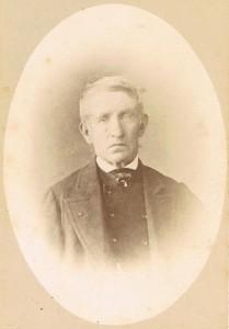 Franz Anton Gödel